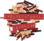 15996460-abstract-word-cloud-for-organizational-learning-with-related-tags-and-terms
