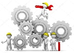 depositphotos_5409916-stock-photo-workers-team-with-gear-mechanism