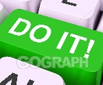 do-it-key-means-act-or-take-action-now_gg66846325