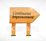 continuous-improvement-wood-sign_gg77440155