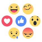 new_facebook_reactions_by_alicecoaja-daflv5q