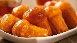 napoli-eat-like-a-napoletano-1920x1080