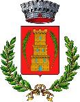 Palma_Campania-Stemma