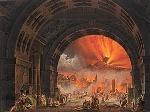 310px-Eruption_of_Vesuvius_from_Pacini's_opera_L'ultimo_giorno_di_Pompei