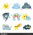 depositphotos_187496306-stock-illustration-set-of-weather-forecast-icons