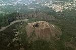 mt-vesuvius-and-pompeii-day-trip-from-naples-in-naples-123734