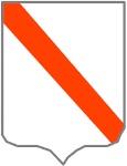 stemma-regione-campania