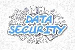 depositphotos_127527824-stock-photo-data-security-cartoon-blue-text