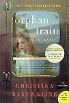 Orphan-Train-by-Christina-Baker-Kline
