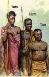 quadro_etnico_tutsi_hutu_twa