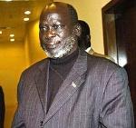 John_Garang_of_Sudan