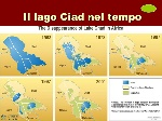 Il+lago+Ciad+nel+tempo