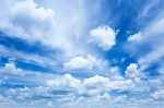 clouds_photo_via_shutterstock