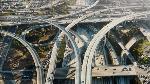 Inversion-en-infraestructuras