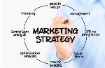 Estrategia de Marketing Definición, Concepto y Cómo Crear Una
