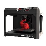 impresora-3d-replicator