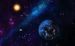 planets.life-Main-Banner-1920x1200