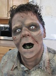 283b63626548fff114effb6bf0ab4cce--zombie-halloween-makeup-zombie-makeup