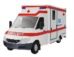 машина-скорой-помощи-9535862