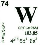 68943601.hvdyz4fjqx.W665