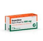 ibuprofeno-1