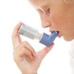 corticoides-inhalados-600x600