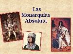 la-monarquaabsoluta-1-728