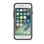 estuche-iphone-7-telefono-celular-productos-candyshell-negro-D_NQ_NP_215215-MLM25169886174_112016-F