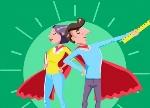dos-maestros-superheroes-en-capas-rojas_23-2147677642 (2)