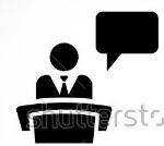 stock-vector-class-group-of-individuals-drawn-lecturer-icon-619711838 (2)