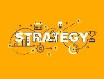 3.-Diseño-Estrategico