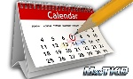 2014-11-10_104201x_calendar_WTF