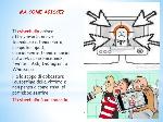 Vignetta cyberbullo come agisce
