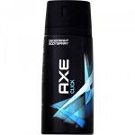 axe-desodorante-spray-150-ml-click_jpg