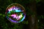 bubblephotography02_original