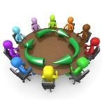 table-team