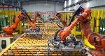 Maquinas-que-reemplazan-humanos