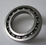Ball_bearing (1)