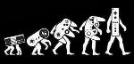 03.-Evolución-de-los-videojuegos