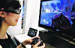 videojuegos-3d