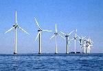 energia-eolica-marina-1024x576