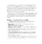 tugasan-kpf-esei-ilmiah-6-728