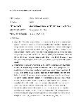 laporan-kertas-kerja-azim-1-638