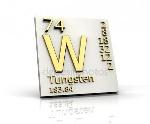 depositphotos_6285364-stock-photo-tungsten-form-periodic-table-of