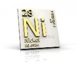 depositphotos_6284732-stock-photo-nickel-form-periodic-table-of