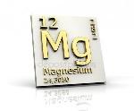 depositphotos_6288463-stock-photo-magnesium-form-periodic-table-of