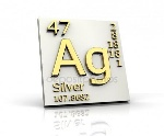 depositphotos_2782308-stock-photo-silver-form-periodic-table-of