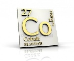depositphotos_6284727-stock-photo-cobalt-form-periodic-table-of