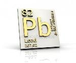 depositphotos_6285596-stock-photo-lead-form-periodic-table-of