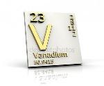 depositphotos_6285052-stock-photo-vanadium-form-periodic-table-of